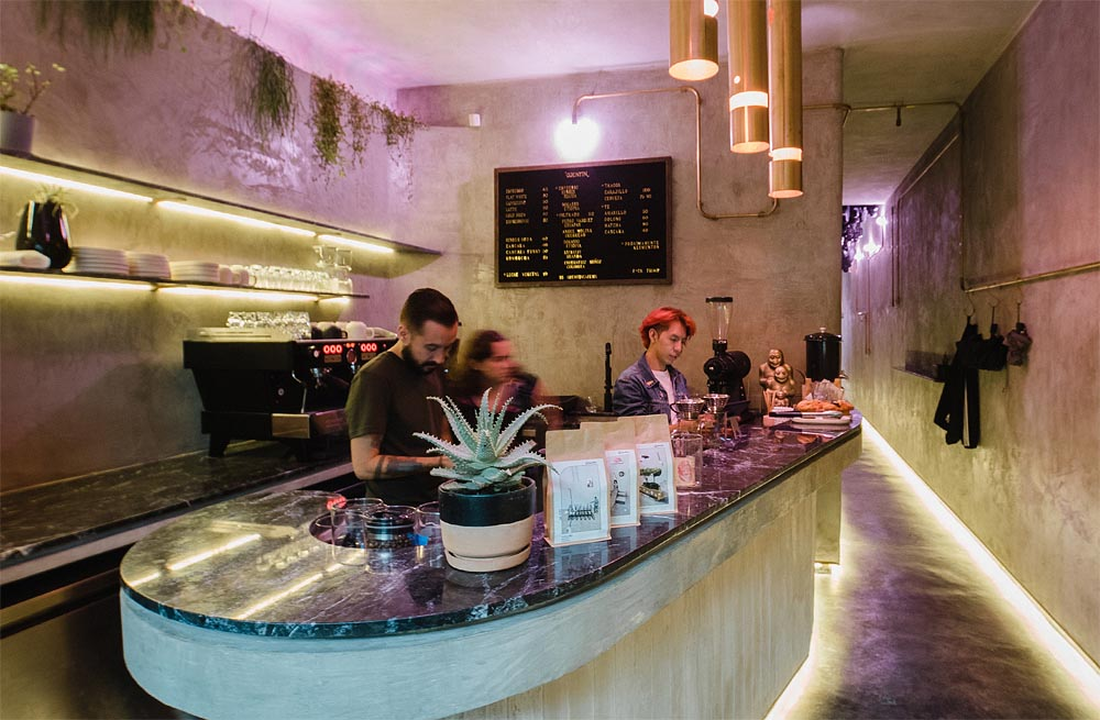 Quentin-Cafe_best-coffee-shops-in-Mexico-City-Digital-Nomad