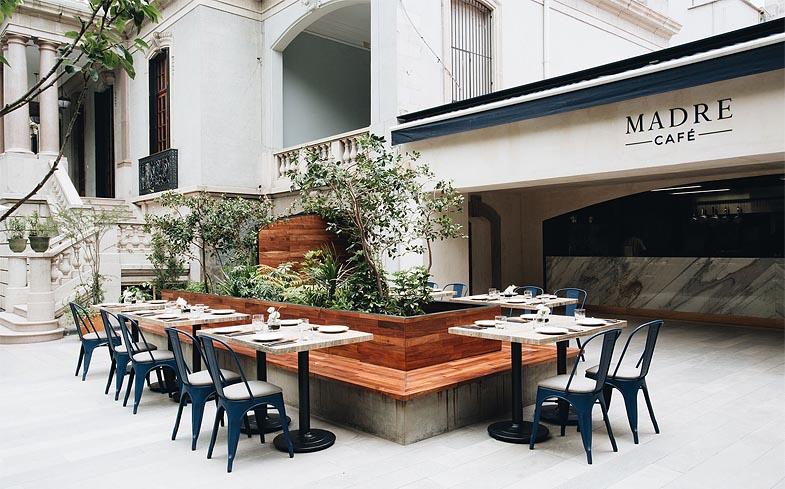 madre-cafe-best-coffee-shops-Mexico-city_Gurvi-Movement