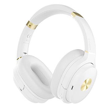 soundproof headphones Gurvi Movement