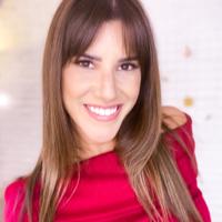 Veronica Pereyra Author Gurvi Movement