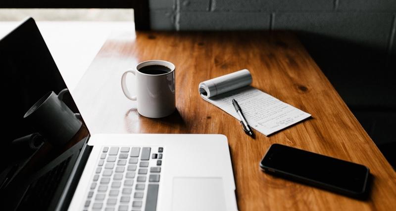 A Guide to Website Content Audit What is a content audit - Gurvi Movement