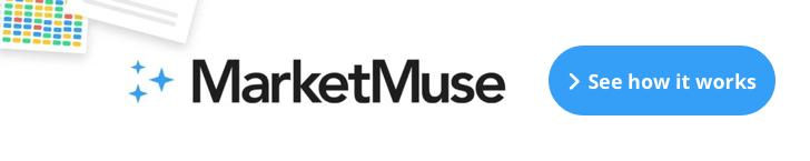 MarketMuse-Banner