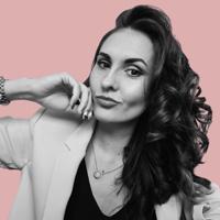 Tamara Biljman Author Gurvi Movement